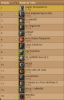 TOP 15 TRIBOS.png