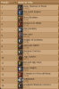 TOP 15 TRIBOS CASTEL.png