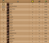 28Player.png