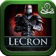 LeCron