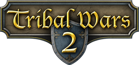 Tribal Wars 2 - Forum BR